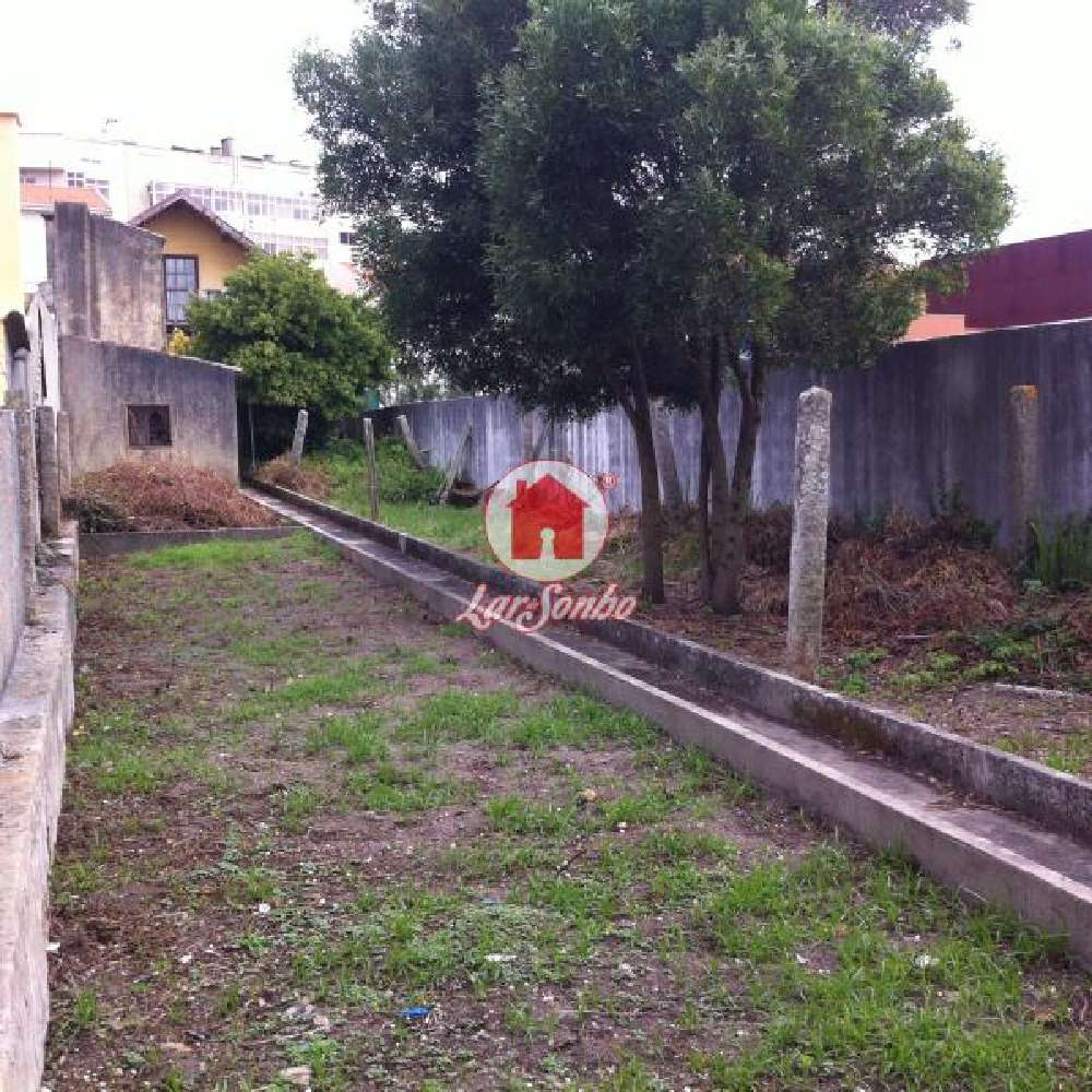 Argivai Póvoa De Varzim maison photo 154429