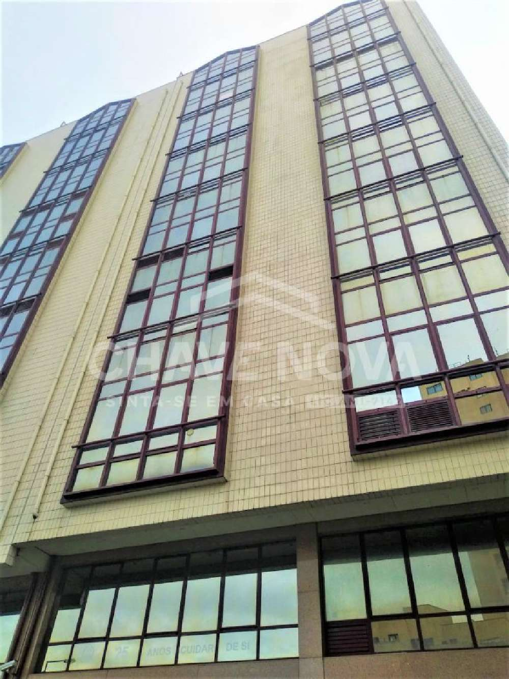 Vila Nova de Gaia Vila Nova De Gaia casa foto #request.properties.id#