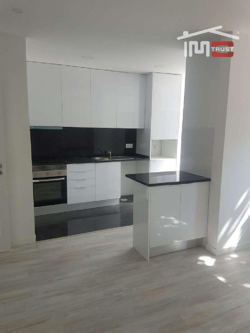 Barreiro Barreiro apartment picture 155546