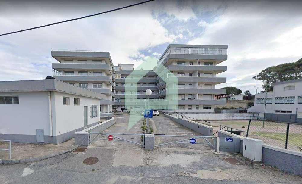 Mindelo Vila Do Conde apartment picture 154225