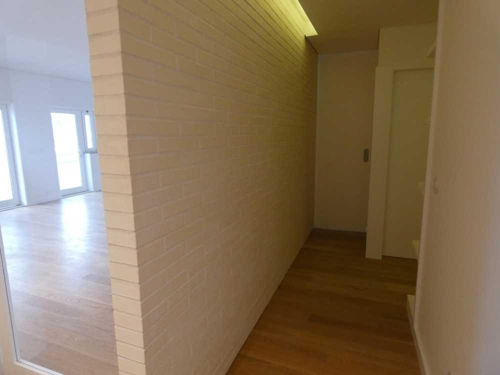 Brejo de Baixo Vila Do Porto apartment picture 116383