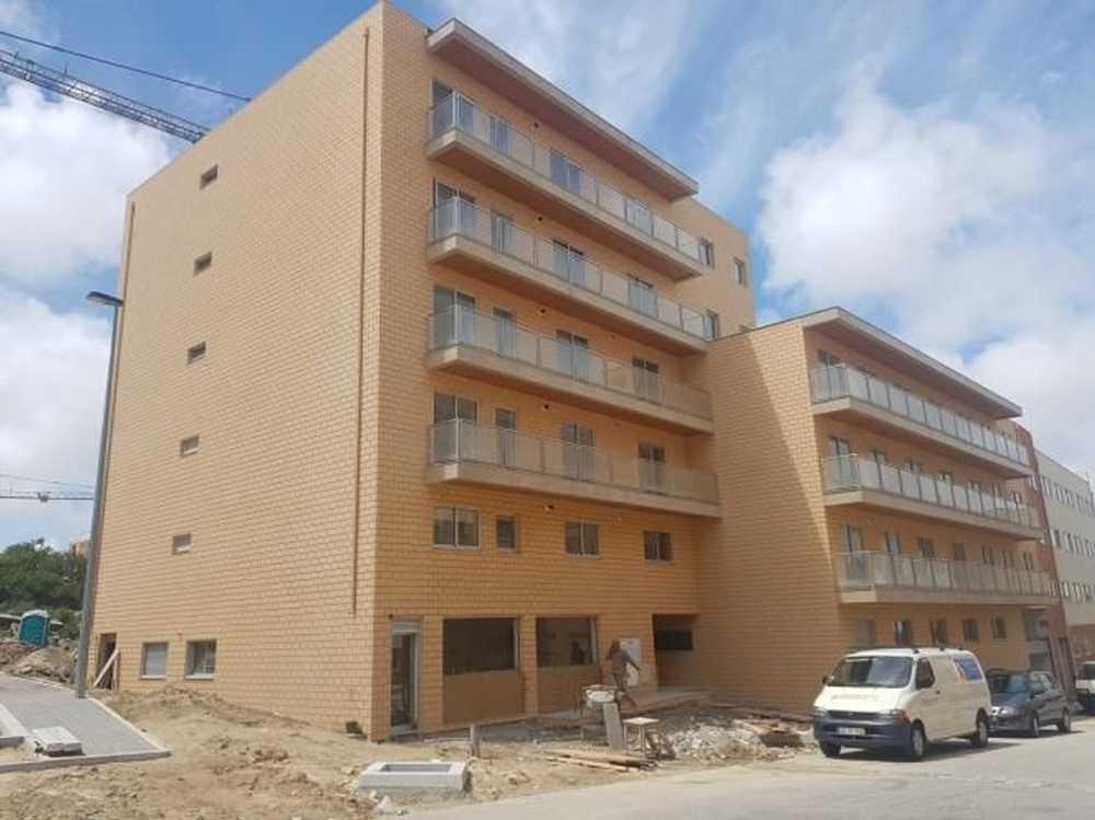 Vila do Porto Vila Do Porto lägenhet photo 116322