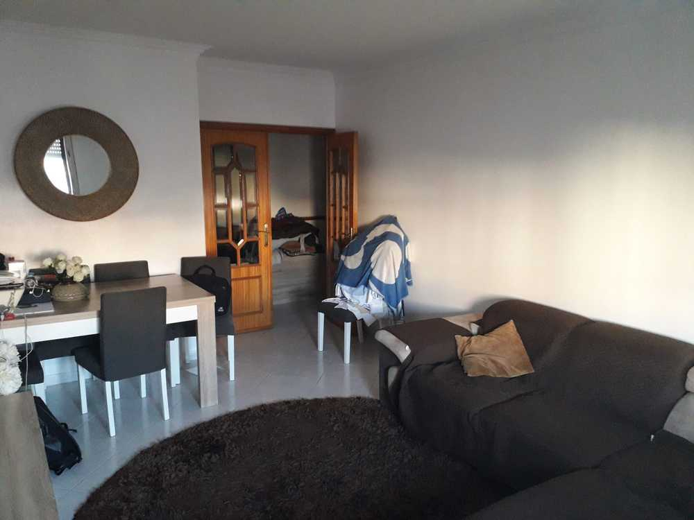 Lisboa Lisbon apartment picture 116578