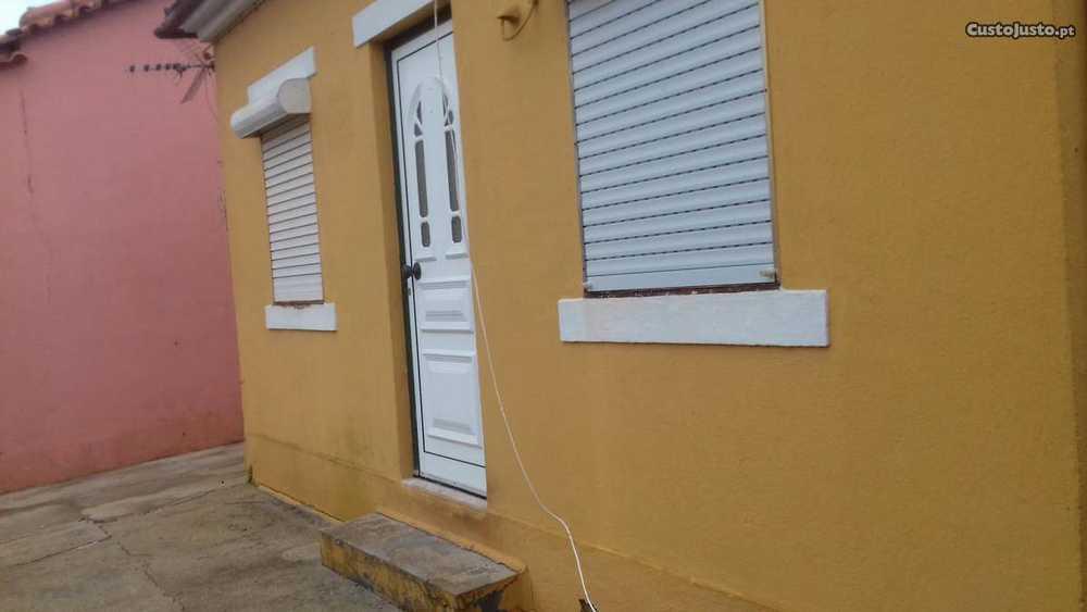 Ceira Coimbra house picture 116570