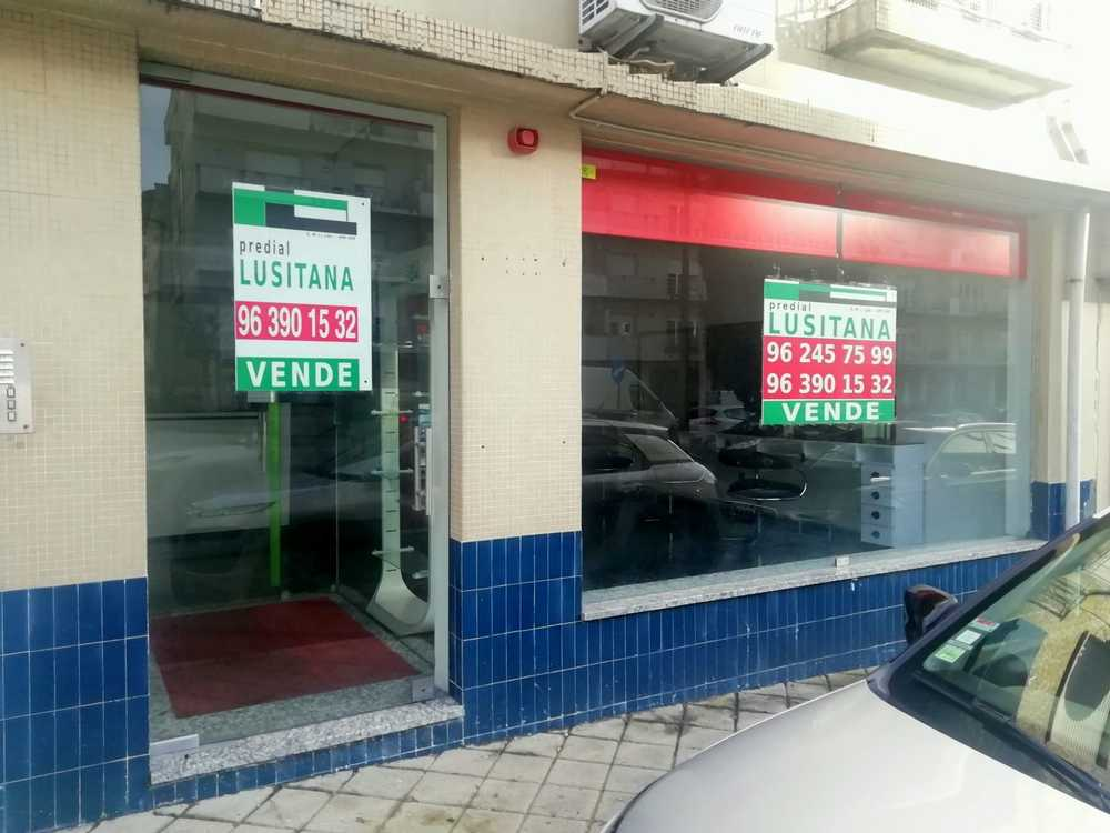 Bragança Bragança 店 照片 #request.properties.id#