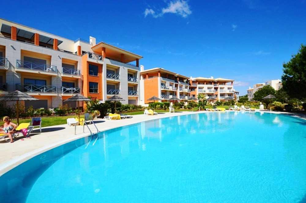 Mexilhoeira da Carregação Lagoa (Algarve) 公寓 照片 #request.properties.id#