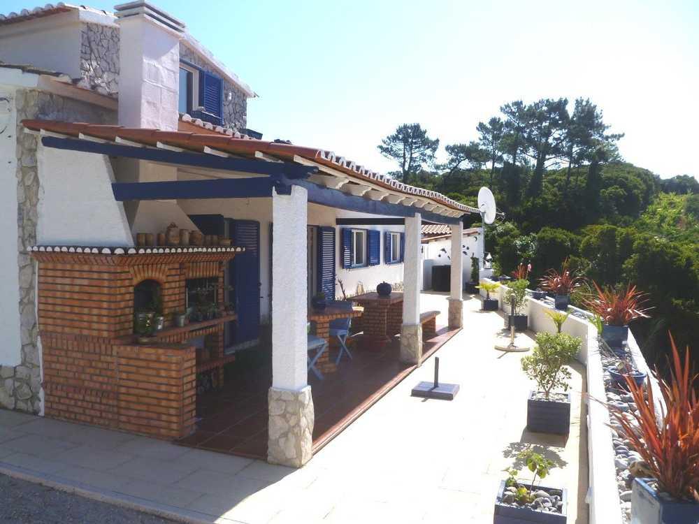 Óbidos Óbidos house picture 116523