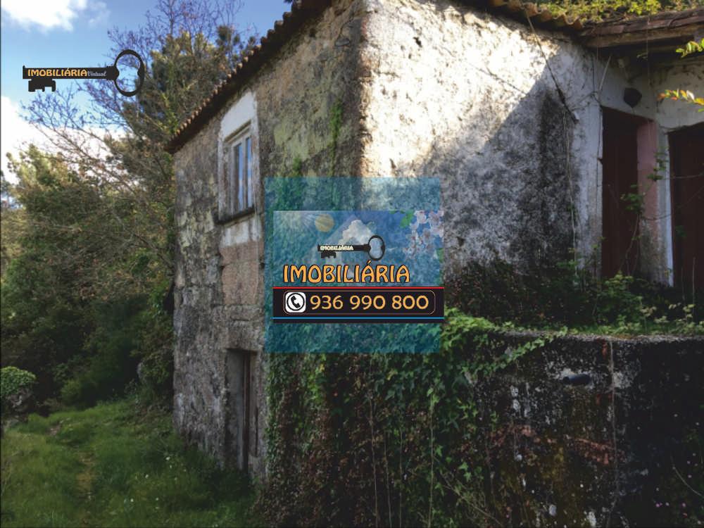 Deão Viana Do Castelo house picture 116510