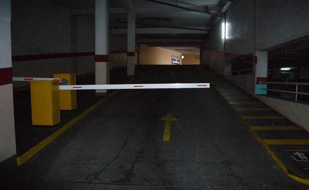 São Lourenço Vila Do Porto garage picture 116334