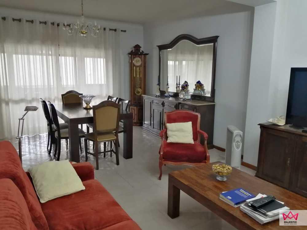 Bragança Bragança apartment picture 116550