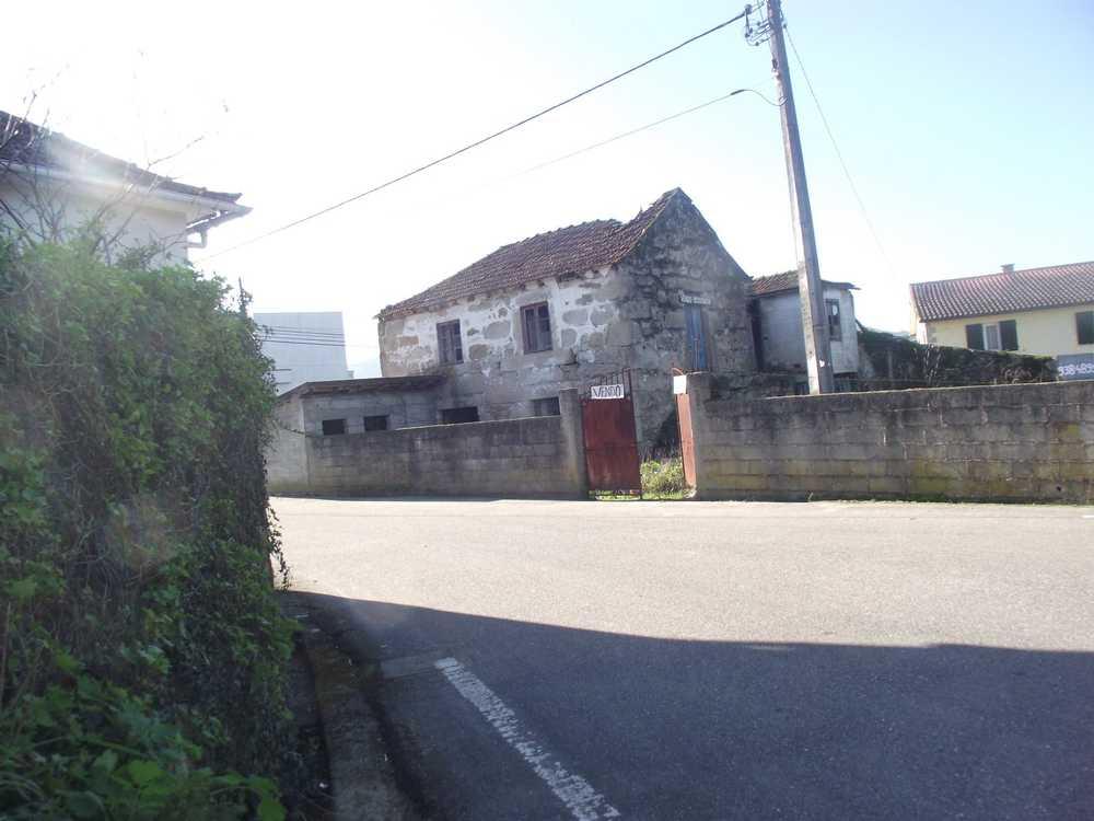 Afife Viana Do Castelo building picture 116505