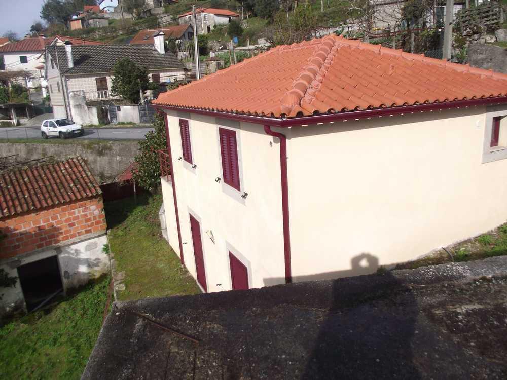 Vila Mou Viana Do Castelo house picture 116506
