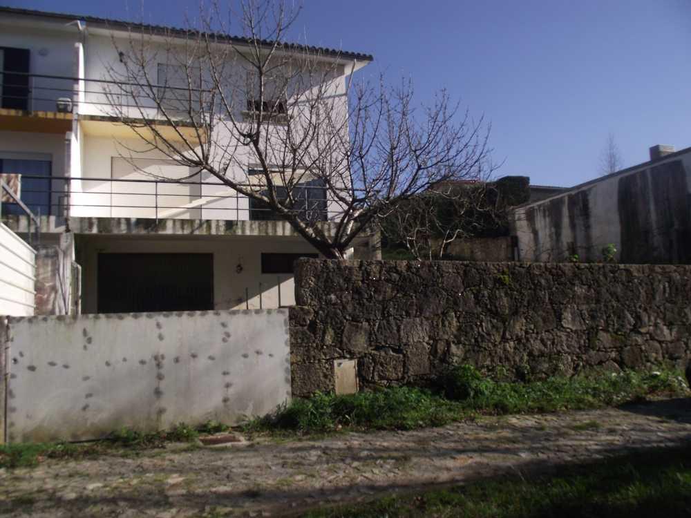 Barroselas Viana Do Castelo house picture 116509