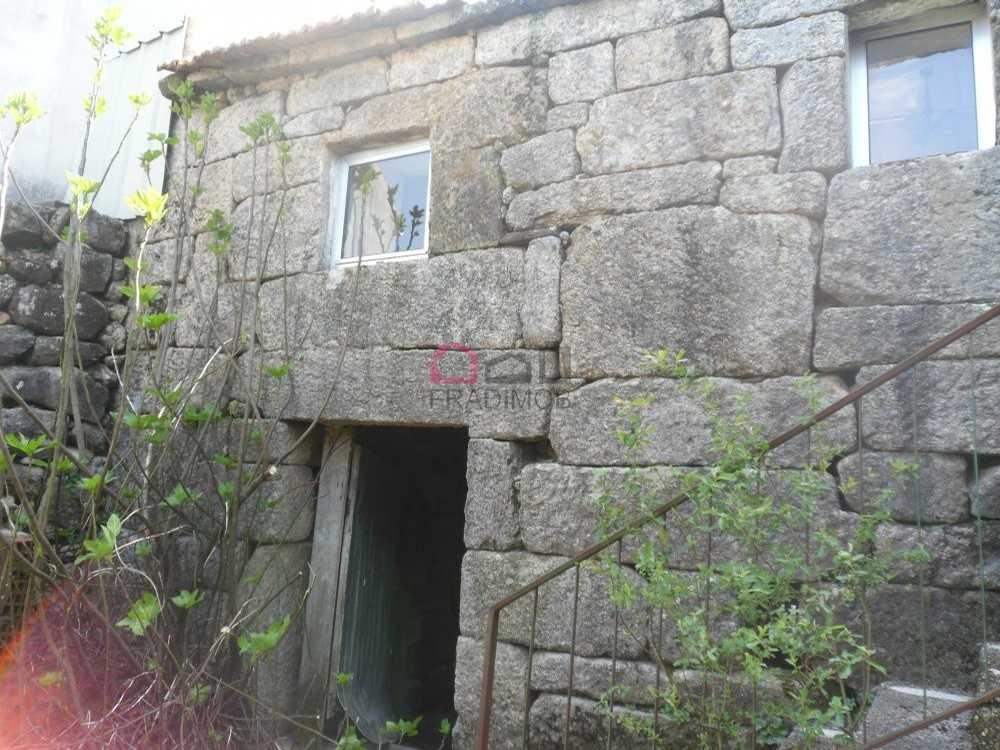 Pinheiro Viseu house picture 116423