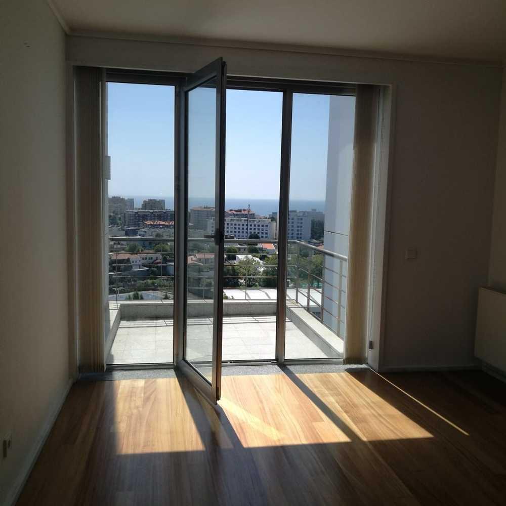 Vila do Porto Vila Do Porto apartment picture 116417