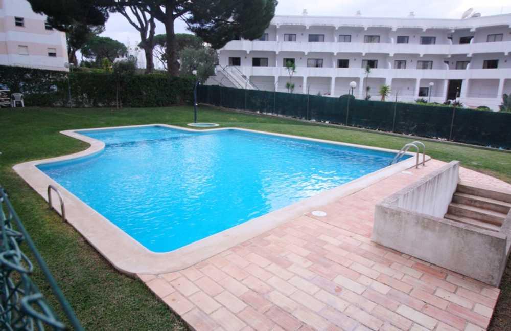 Porches Lagoa (Algarve) apartment picture 116431