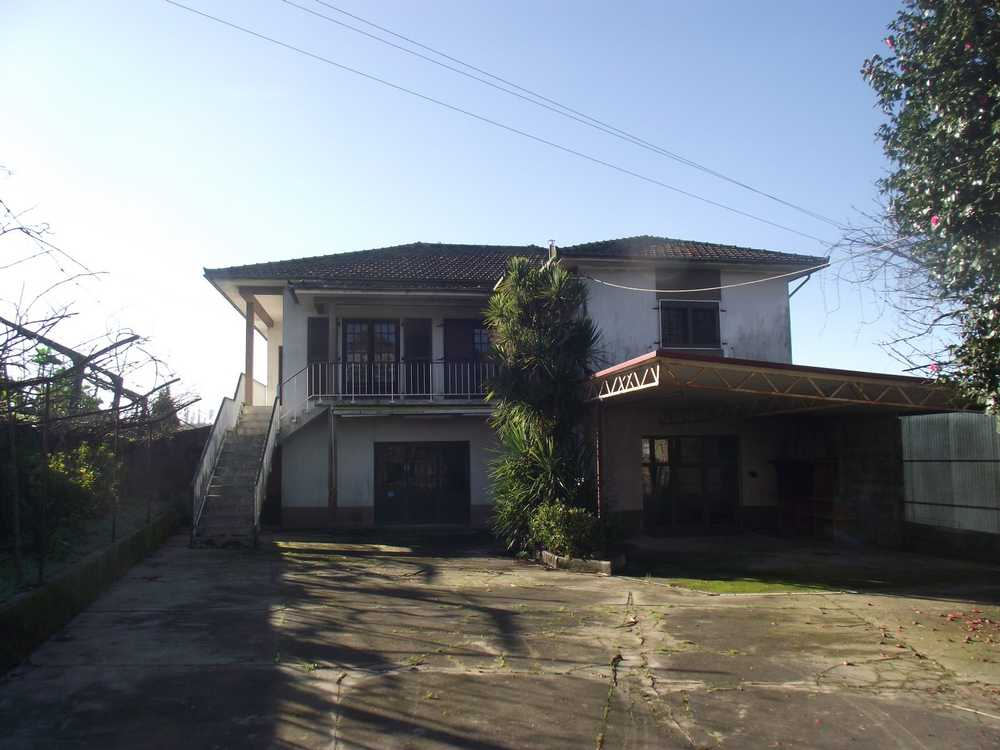 Lanheses Viana Do Castelo 屋 照片 #request.properties.id#