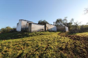 Parchal Lagoa (Algarve) casa  photo