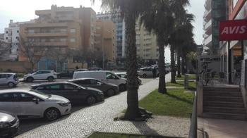 Crastos Lagoa (Algarve) commercial picture