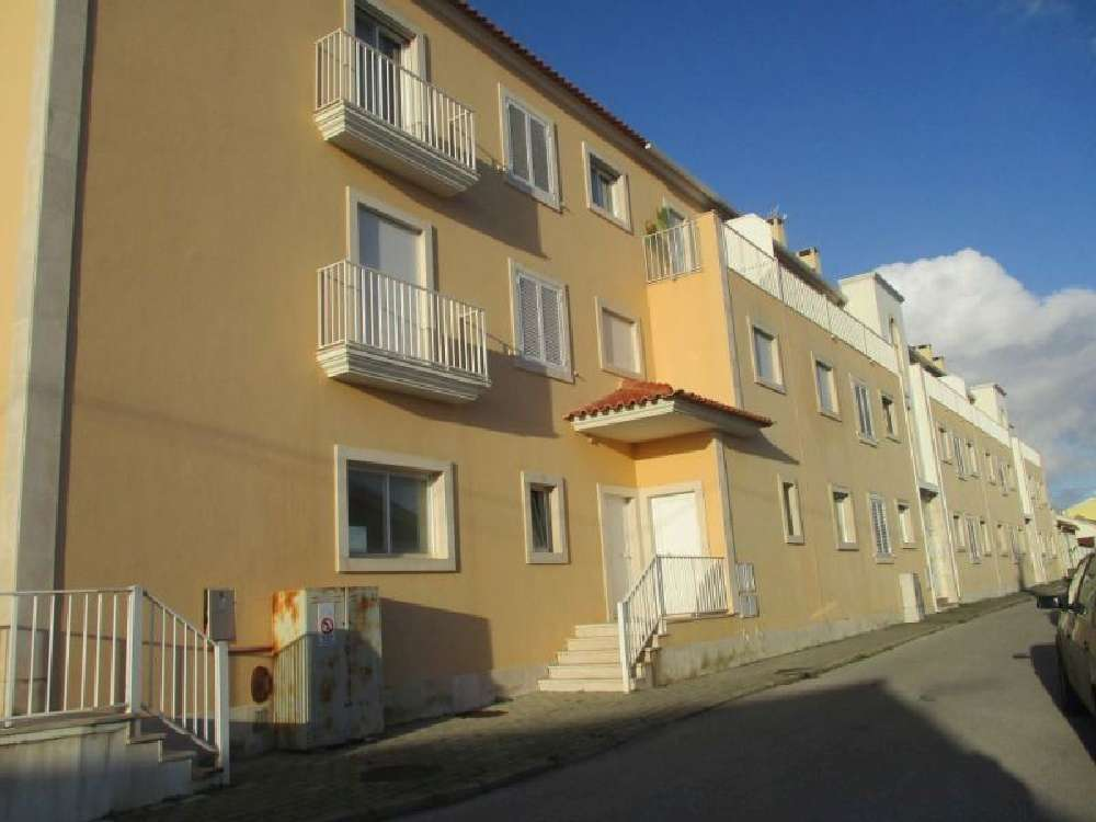 Campelos Torres Vedras appartement photo 126732