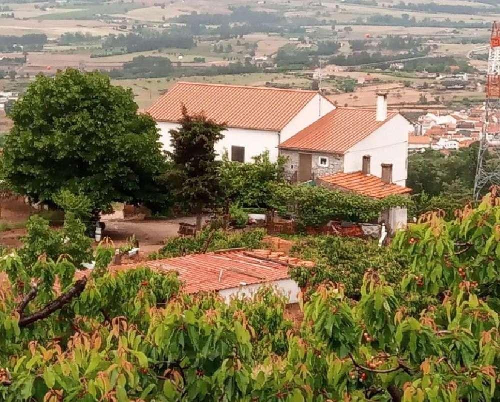 Ferro Covilhã 屋 照片 #request.properties.id#