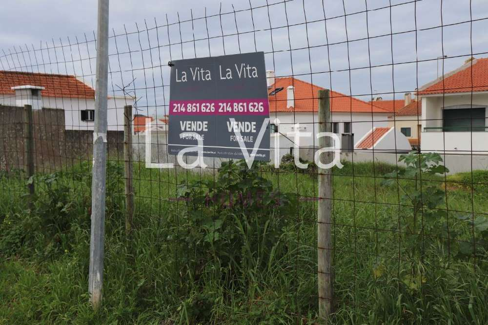 Rio de Mouro Sintra terrain picture 118467