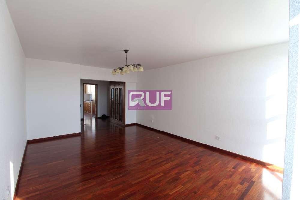 Funchal Funchal Apartment Bild 117096
