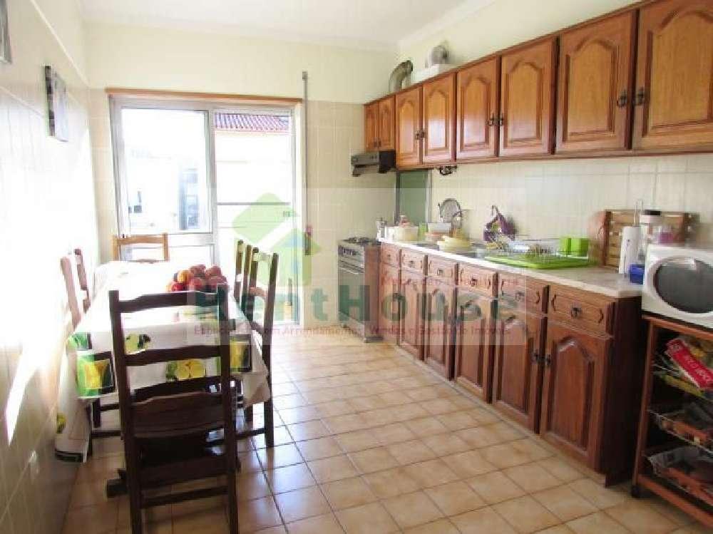 Buarcos Figueira Da Foz apartment picture 128128