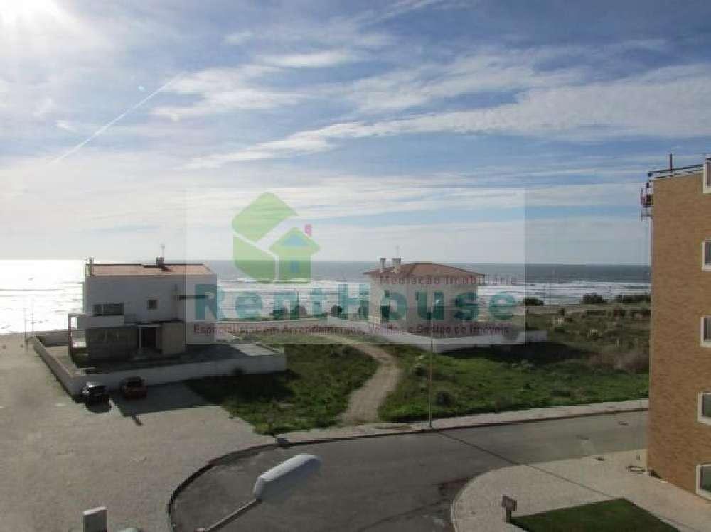 Buarcos Figueira Da Foz apartment picture 128133