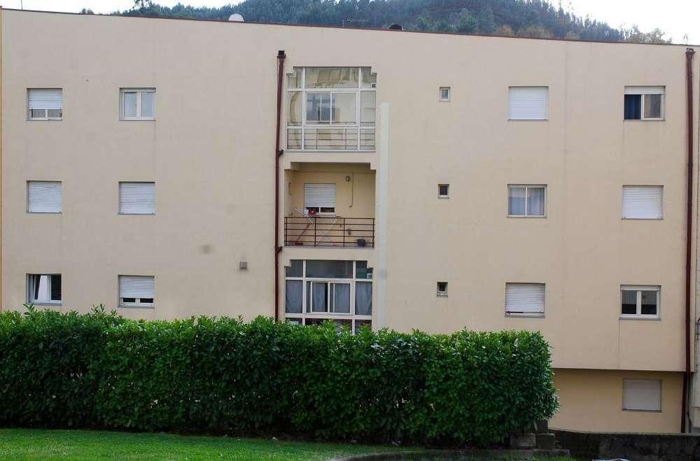 Amarante Amarante apartment picture 117037