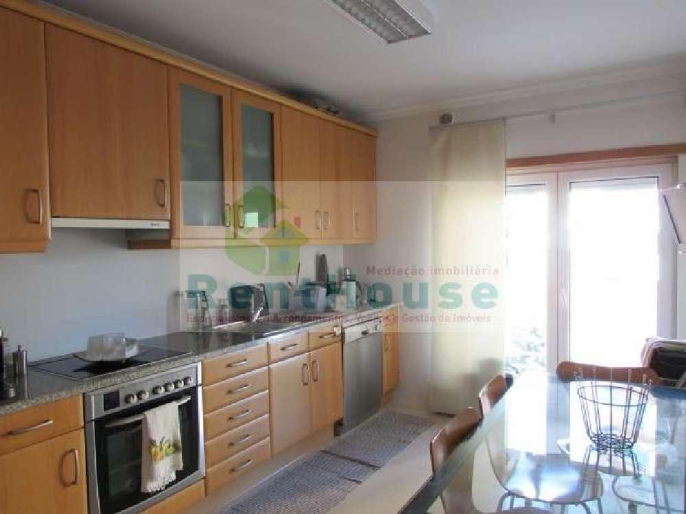 Buarcos Figueira Da Foz apartment picture 128131