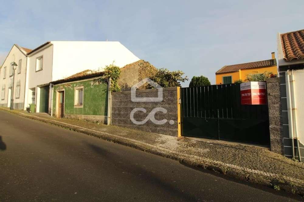 Capelas Ponta Delgada casa imagem 127989