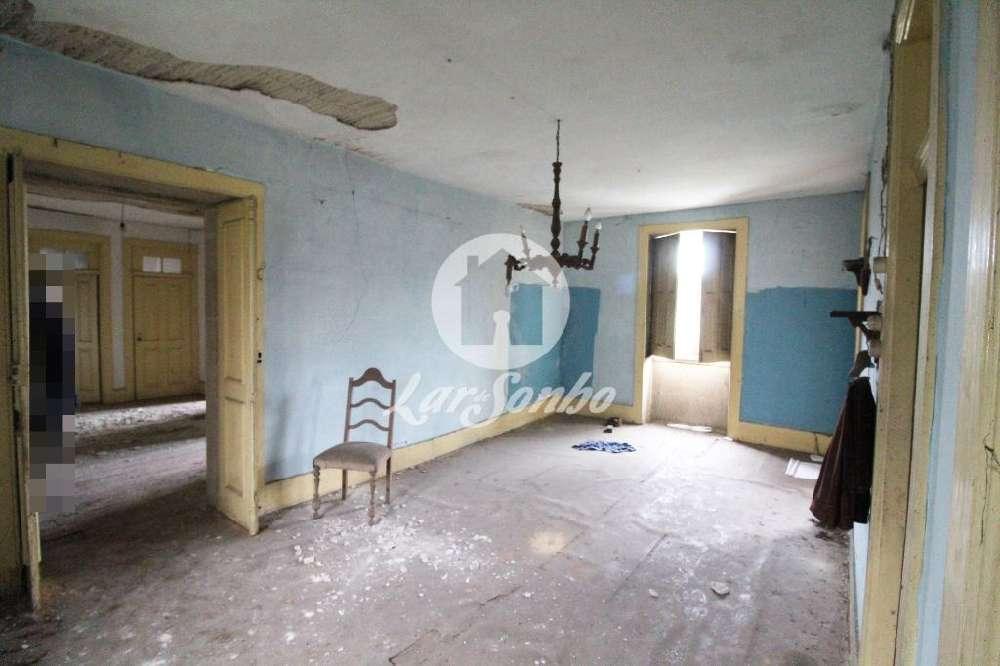 Fornelo Vila Do Conde house picture 118516