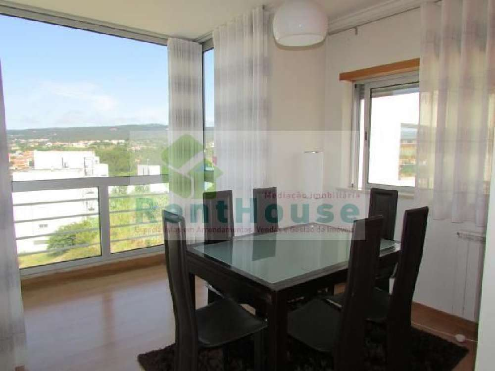 Buarcos Figueira Da Foz apartment picture 128134