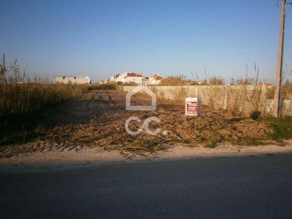 Ferrel Peniche terrain picture 121017