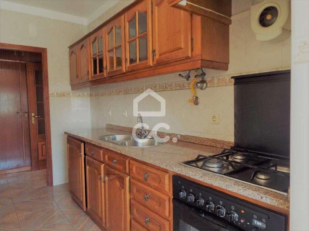 Argivai Póvoa De Varzim apartment picture 127967