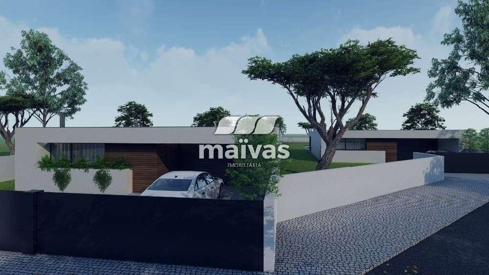 Penas Vila Verde house picture 124273