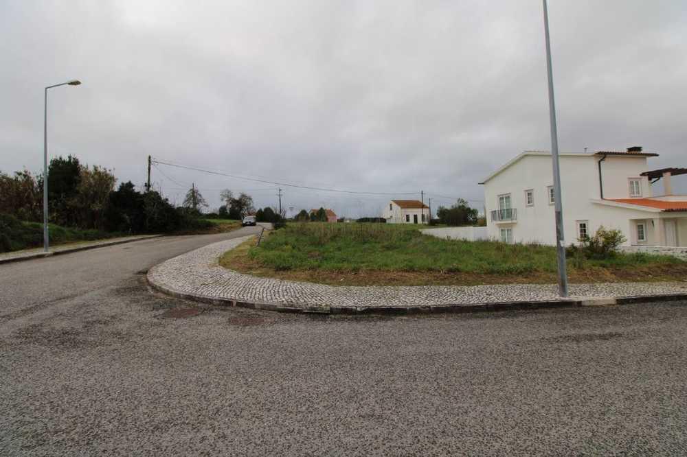 Buarcos Figueira Da Foz Grundstück Bild 116639