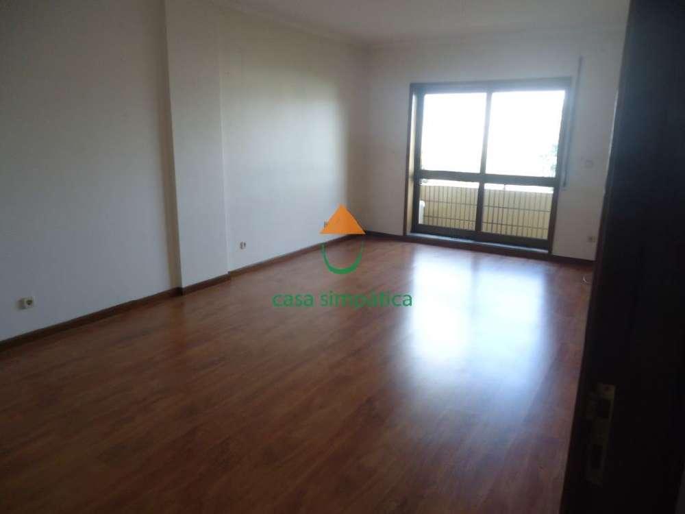 São Pedro Nordeste apartment picture 127914
