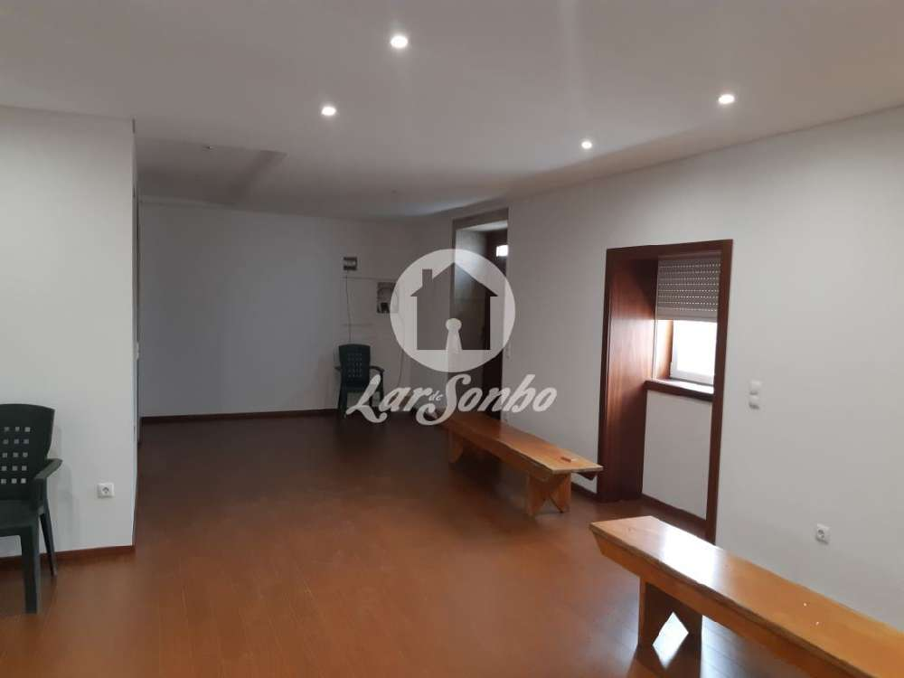 Ul Oliveira De Azeméis 屋 照片 #request.properties.id#