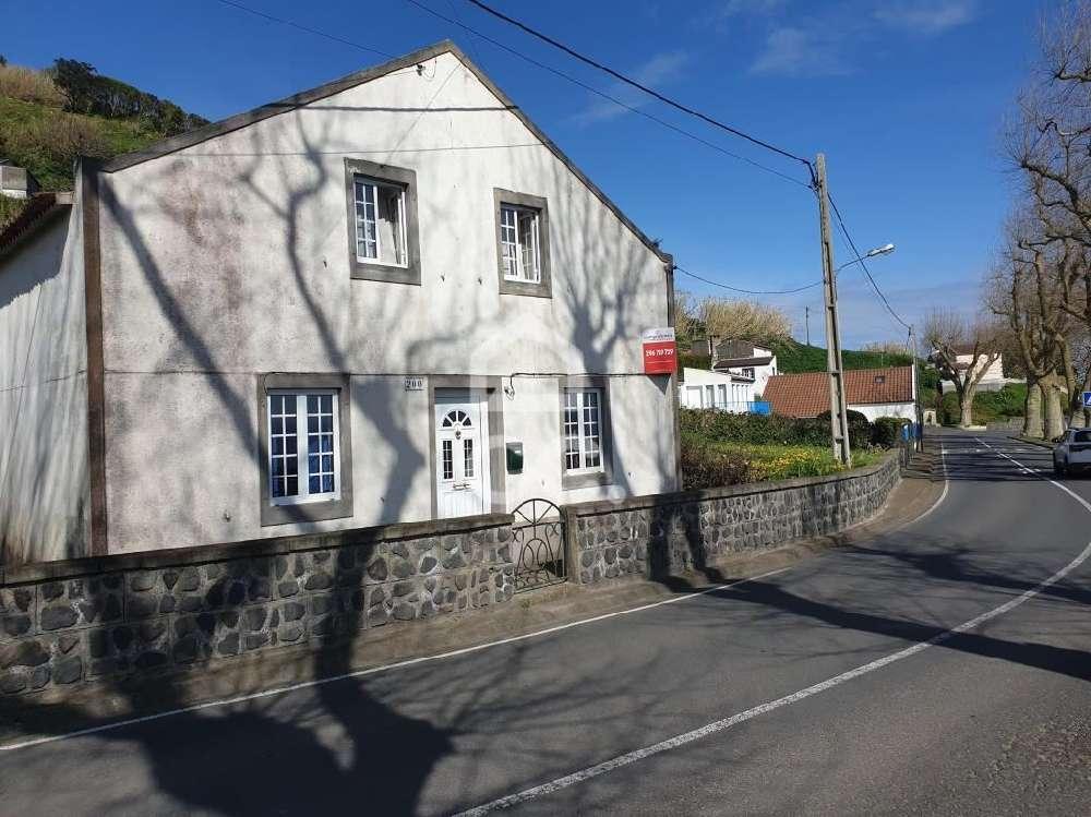 Ajuda Ponta Delgada casa imagem 127988
