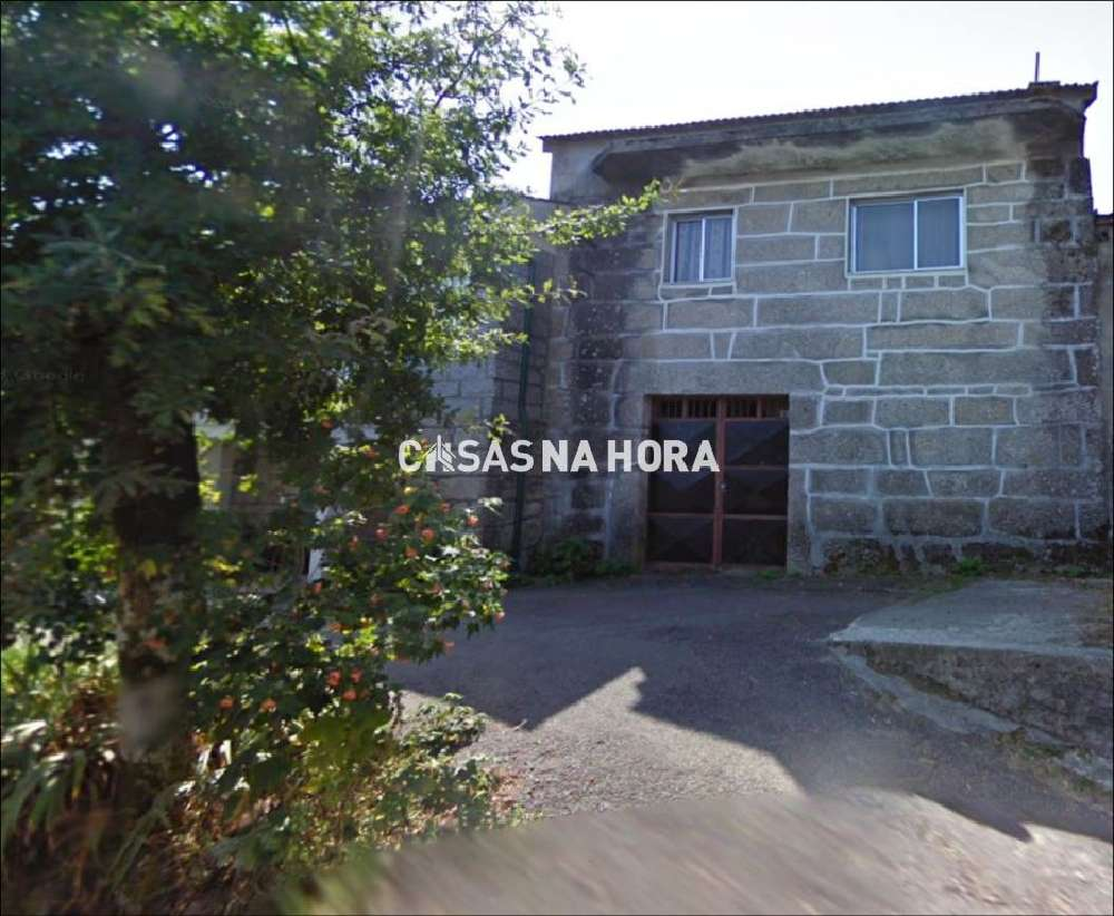 Guilhofrei Vieira Do Minho hus photo 117757