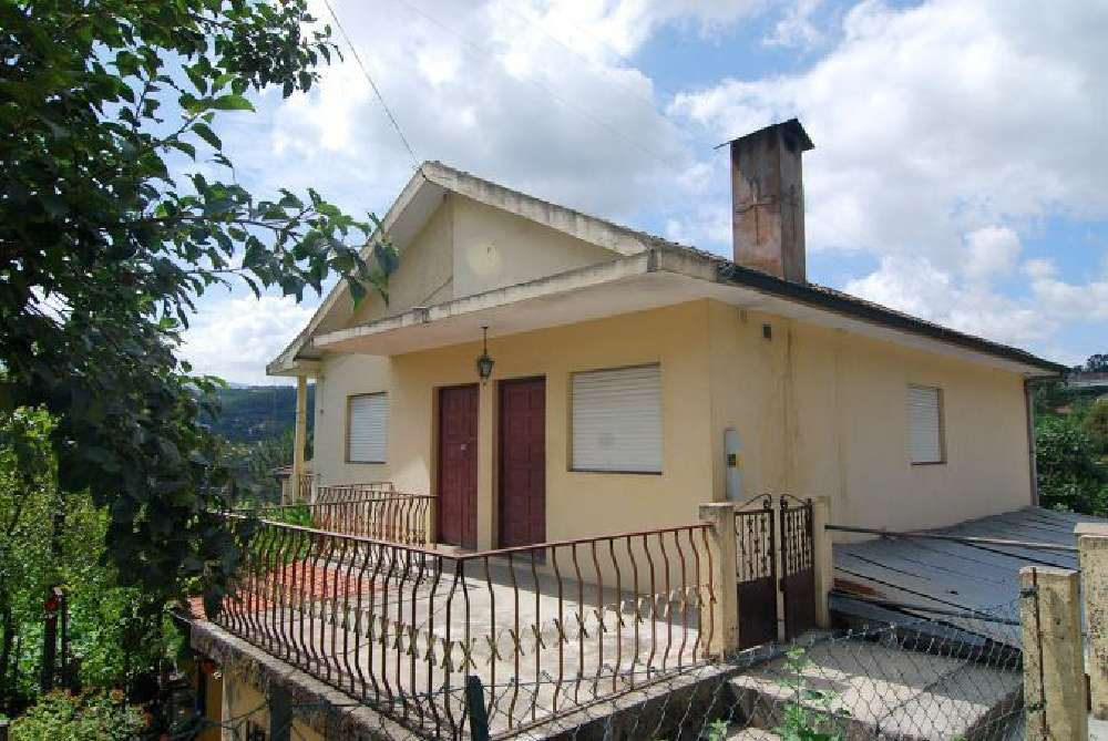 Amarante Amarante house picture 117035