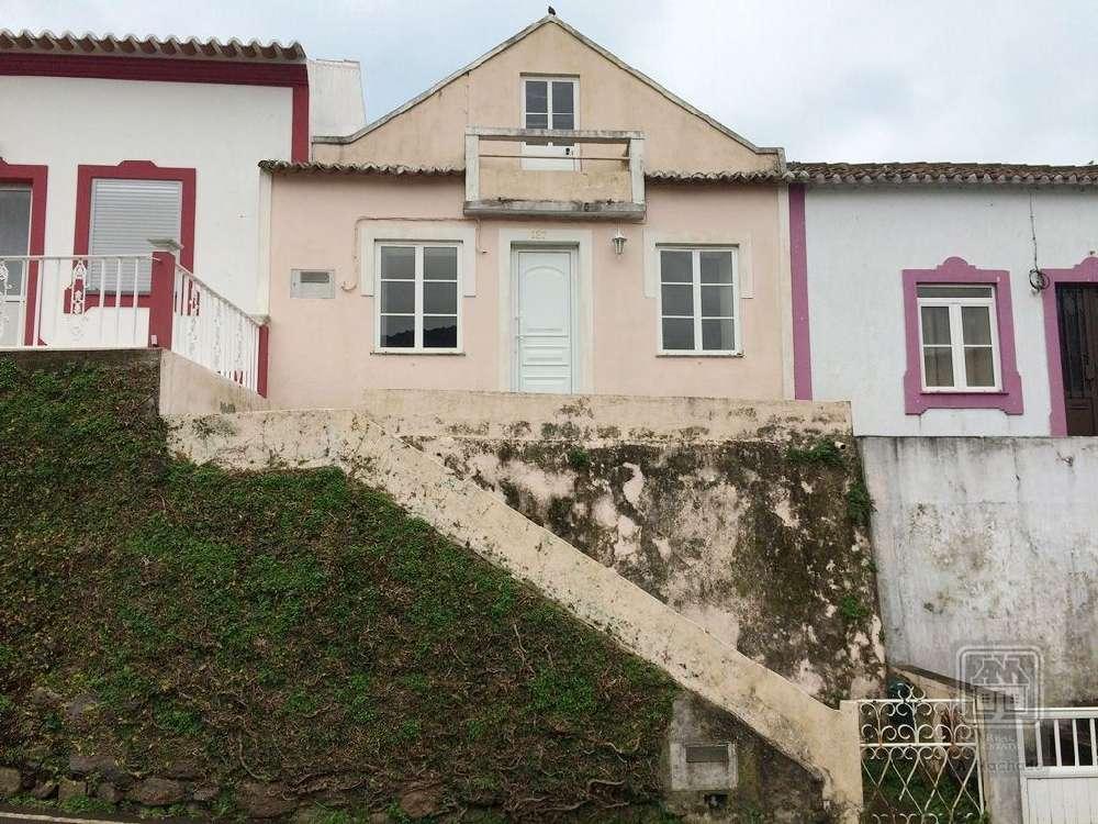 Agualva Praia Da Vitória maison photo 117662