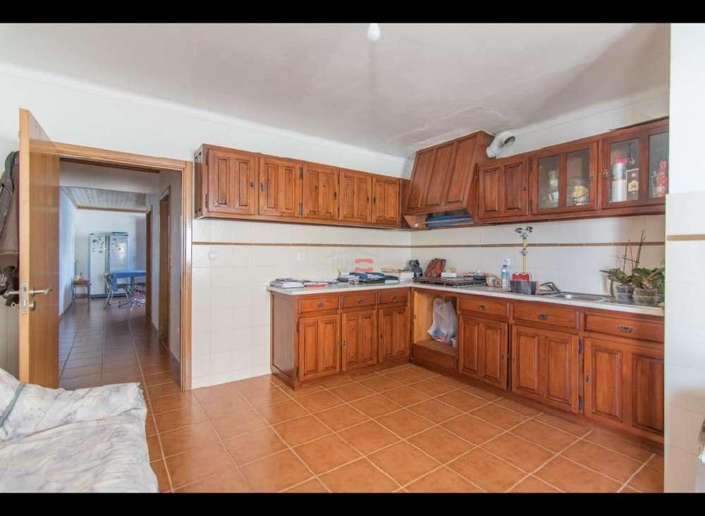 Alburitel Ourém casa foto #request.properties.id#