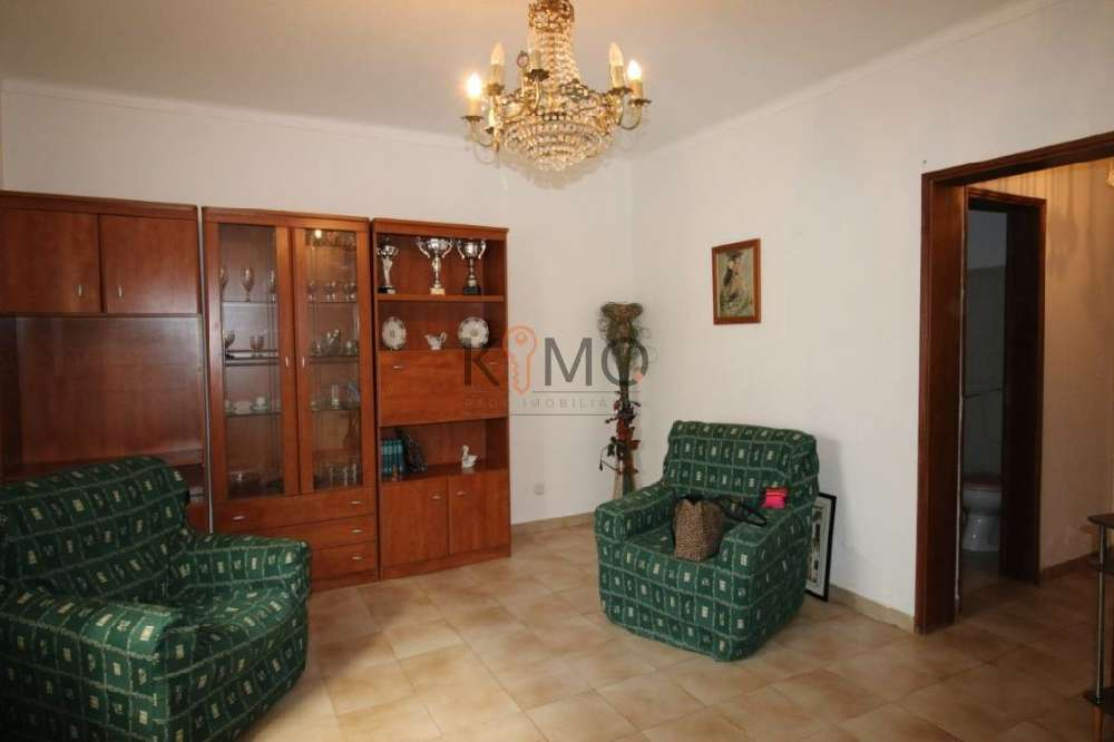 Cabanas Tavira 公寓 照片 #request.properties.id#