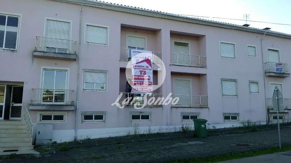 Santo André Coruche apartment picture 118706