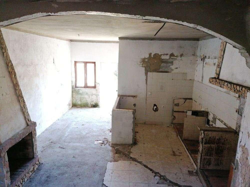 Azinhaga Golegã house picture 126769