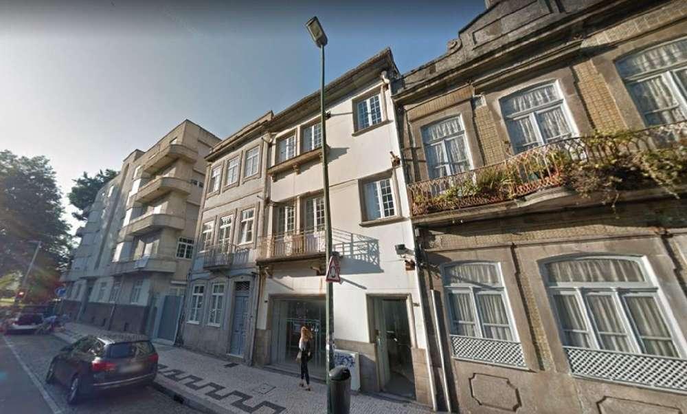 Ribeira do Amaro Vila Do Porto house picture 124009