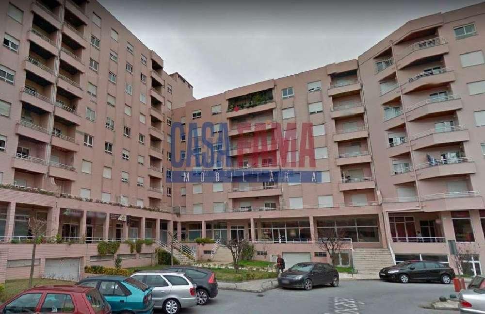 Salsas Bragança apartment picture 124514
